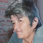 stellg564346's profile photo