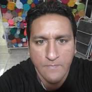 jorgeq90511's profile photo