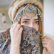 Haniyashahid's profile photo