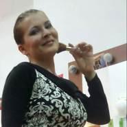 tatiana58776's profile photo