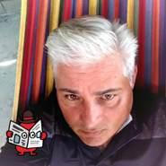 franciscoo749161's profile photo
