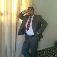 user_wk590's profile photo