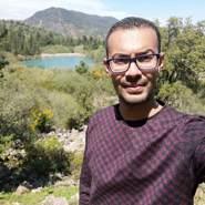 moussaouih's profile photo