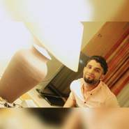 marwans968885's profile photo