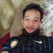 indartow505981's profile photo