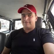 reinaldom666162's profile photo