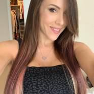 nickylauren777's profile photo