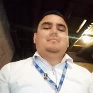 joaquinc863519's profile photo