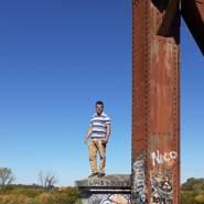 danielt624's profile photo