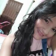 andreag646141's profile photo