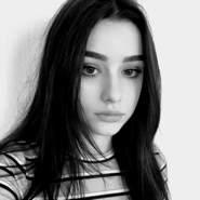 veronica380358's profile photo