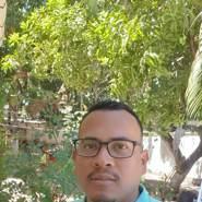 AldoMejiaV's profile photo