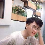 duongt573444's profile photo