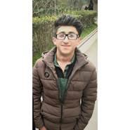 babekq908962's profile photo