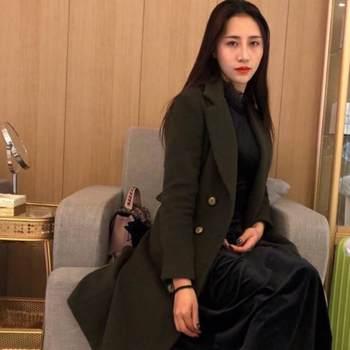wangk05_Guangdong_Độc thân_Nữ