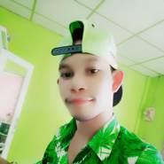 user_oq4011's profile photo