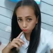 sunnyl83's profile photo