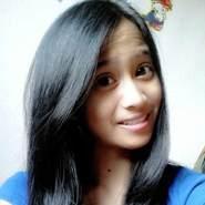 vivis90's profile photo