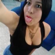darlaz649993's profile photo