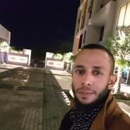 mohibr16's profile photo