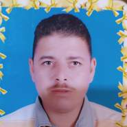 mosaada963705's profile photo