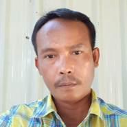 userlu24681's profile photo
