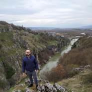 feniksh's profile photo
