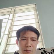 minhn759677's profile photo