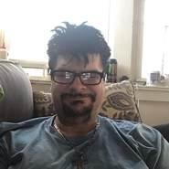 kingdavid731887's profile photo