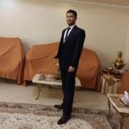 babak52624's profile photo