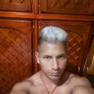 armandod657064's profile photo