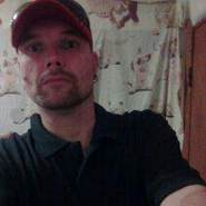 AllenCole42069's profile photo