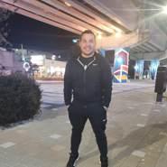 rzwawe2's profile photo