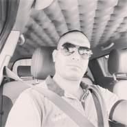 bro4384's profile photo
