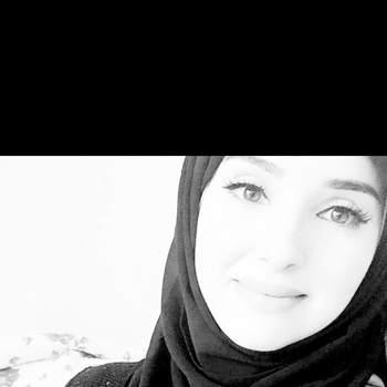 sabirak905254_Ar Riyad_Ελεύθερος_Γυναίκα