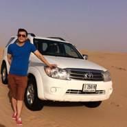 shusantm's profile photo