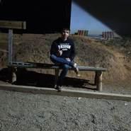 userxlfyq0956's profile photo
