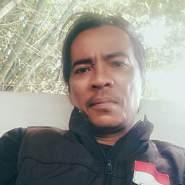 egypurej's profile photo