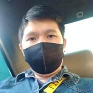 user_mf9371's profile photo