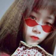 yenp748's profile photo