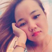 quynh28's profile photo