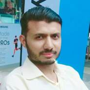 muhammadb536267's profile photo