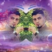 user_lhmad829's profile photo