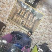shwehnam's profile photo