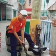 kitchaic848654's profile photo