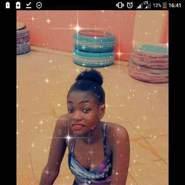 rwantalea's profile photo