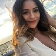 rosejenny5562's profile photo