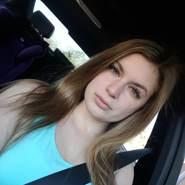 tankorashind's profile photo