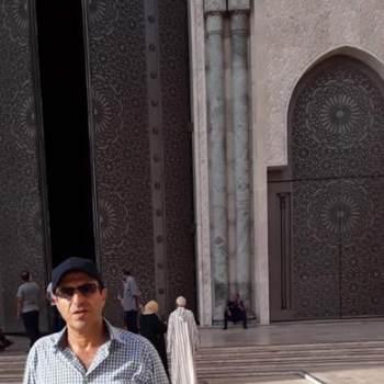 hassanh1329_Casablanca-Settat_أعزب_الذكر