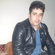 aaly99016's profile photo